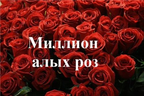 С мартом прикольные поздравления